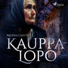 Minna Canth - Kauppa-Lopo