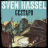 Gestapo - äänikirja