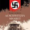 Roxane van Iperen - Auschwitzin sisaret