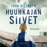 Juha Hietanen - Huuhkajan siivet