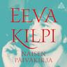 Eeva Kilpi - Naisen päiväkirja