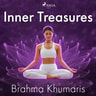 Brahma Khumaris - Inner Treasures