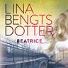 Beatrice - äänikirja