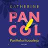 Katherine Pancol - Parittelurituaaleja