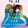 Silja Liukkonen - Vippi-ihmisiä
