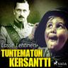 Lasse Lehtinen - Tuntematon kersantti