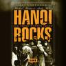 Ari Väntänen, Micheal Monroe, Andy McCoy - Hanoi Rocks - All Those Wasted Years