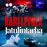 Kari Levola - Jatulintarha