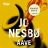 Jo Nesbø - Aave
