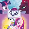My Little Pony-sagor - äänikirja
