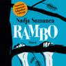 Nadja Sumanen - Rambo
