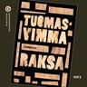 Tuomas Vimma - Raksa