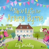 Liz Hurley - A New Life for Ariana Byrne
