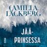 Camilla Läckberg - Jääprinsessa