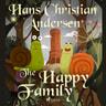 Hans Christian Andersen - The Happy Family