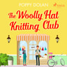Poppy Dolan - The Woolly Hat Knitting Club