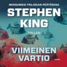 Stephen King - Viimeinen vartio