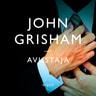 John Grisham - Avustaja