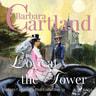 Barbara Cartland - Love At The Tower