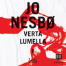 Jo Nesbø - Verta lumella
