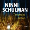 Ninni Schulman - Tervetuloa kotiin