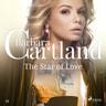 Barbara Cartland - The Star of Love