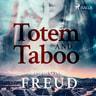 Totem and Taboo - äänikirja