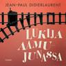Jean-Paul Didierlaurent - Lukija aamujunassa