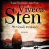 Viveca Sten - Syvissä vesissä