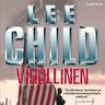Lee Child - Vihollinen