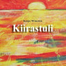 Keijo Winstén - Kiirastuli