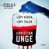 Christian Unge - Läpi veden, läpi tulen
