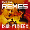 Ilkka Remes - Isku ytimeen