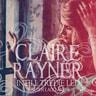 Claire Rayner - Intill tredje led