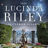Lucinda Riley - Seitsemän sisarta