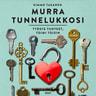 Kimmo Takanen - Murra tunnelukkosi – Työstä tunteet, toimi toisin