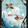 H. C. Andersen - Vuoden tarina