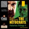 Jan Söderqvist ja Alexander Bard - The Netocrats
