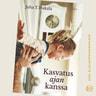 Juha T. Hakala - Kasvatus ajan kanssa