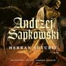 Andrzej Sapkowski - Herran soturit