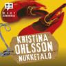 Kristina Ohlsson - Nukketalo