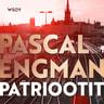Pascal Engman - Patriootit