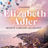 Monte Carlon jalokivet - äänikirja