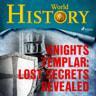 Knights Templar: Lost Secrets Revealed - äänikirja