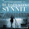 Vilmos Kondor - Budapestin synnit