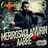 Outsider - Merirosvolaivurin aarre