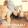 Cupido - Cup-finaali