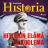 Kustantajan työryhmä - Hitlerin elämä ja kuolema