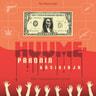 Tom Wainwright - Huumeparonin käsikirja