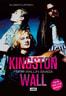 Kingston Wall – Petri Wallin saaga - äänikirja